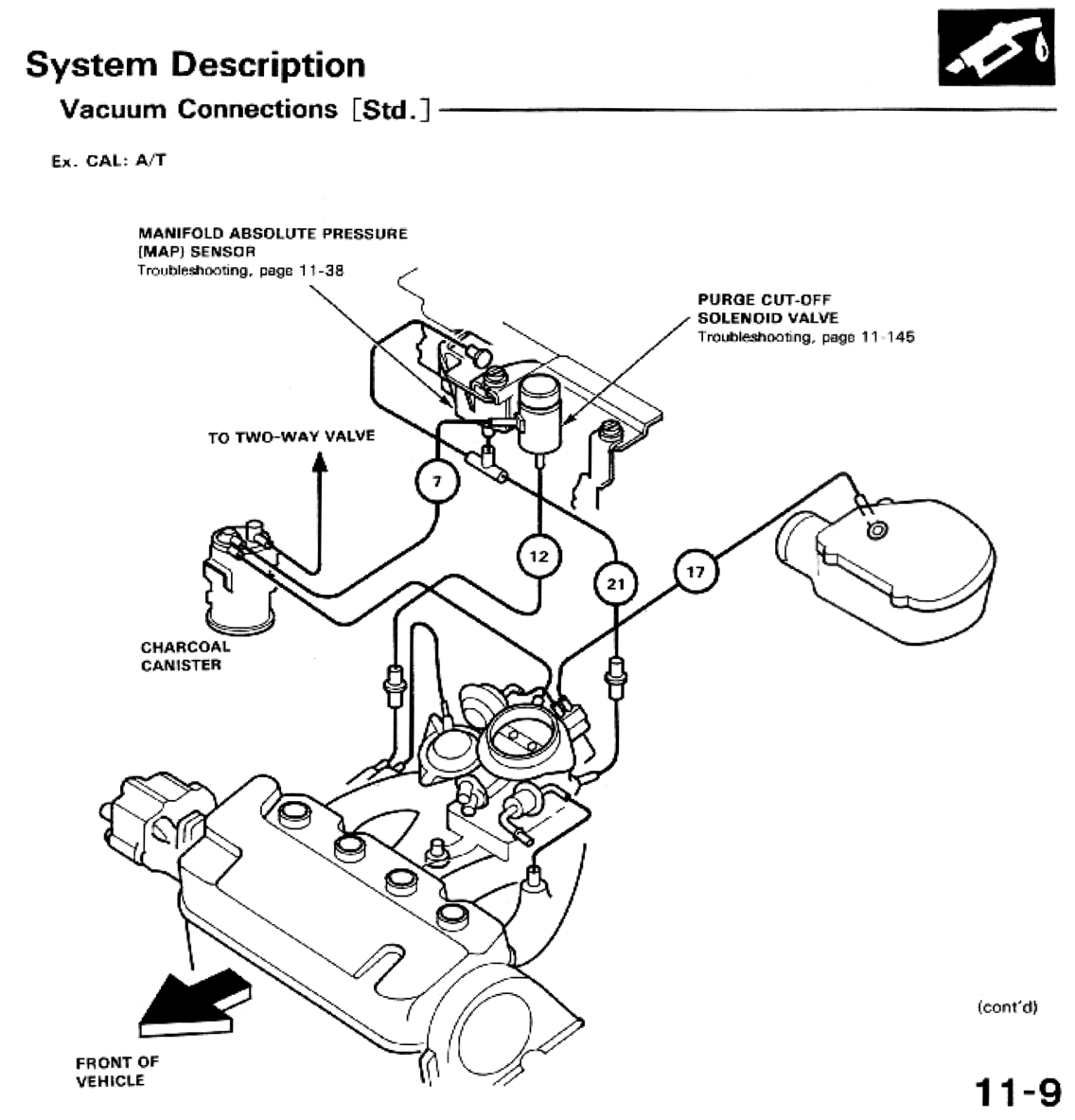 Mazda 3 0 V6 Engine Vacumm Lines Diagram Real Wiring 2005 Ford Escape Example Electrical Rh Cranejapan Co