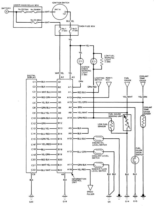 request stereo diagrams stereo wiring diagram