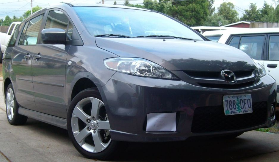 Click image for larger version  Name:Mazda5.jpg Views:394 Size:90.6 KB ID:1110