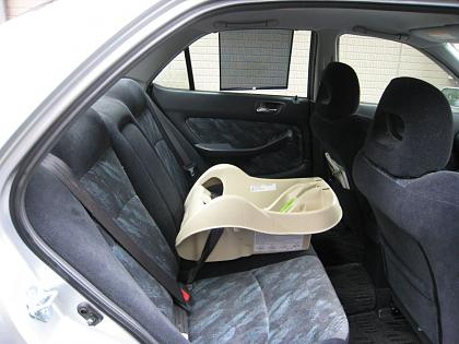 Click image for larger version  Name:Torneo back seat.jpg Views:108 Size:93.0 KB ID:1133