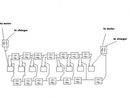 Click image for larger version  Name:battery schematic.JPG Views:98 Size:33.5 KB ID:1163