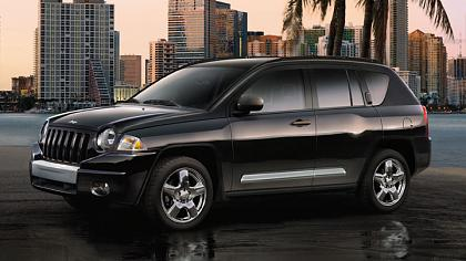 Click image for larger version  Name:jeep.jpg Views:149 Size:70.2 KB ID:1178