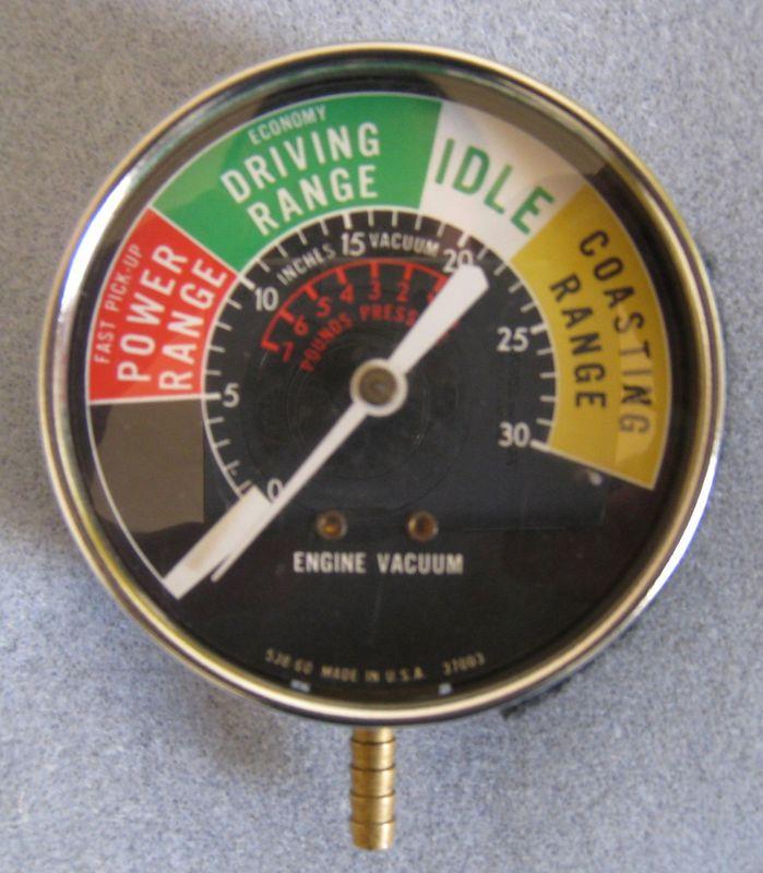 Click image for larger version  Name:vacuum gauge.jpg Views:127 Size:79.7 KB ID:1273