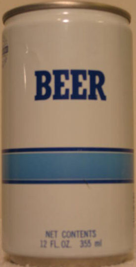 Click image for larger version  Name:Beer-General-3-B-L.jpg Views:76 Size:52.3 KB ID:1387