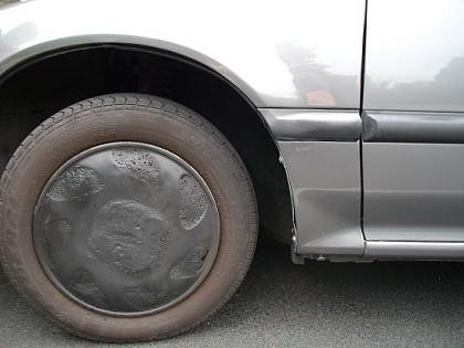 Click image for larger version  Name:Wheel.JPG Views:99 Size:37.8 KB ID:1439