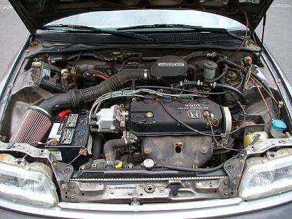 Click image for larger version  Name:Engine Bay.JPG Views:100 Size:67.5 KB ID:1441