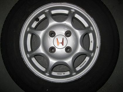 Click image for larger version  Name:vx wheels FS.jpg Views:140 Size:79.6 KB ID:1451
