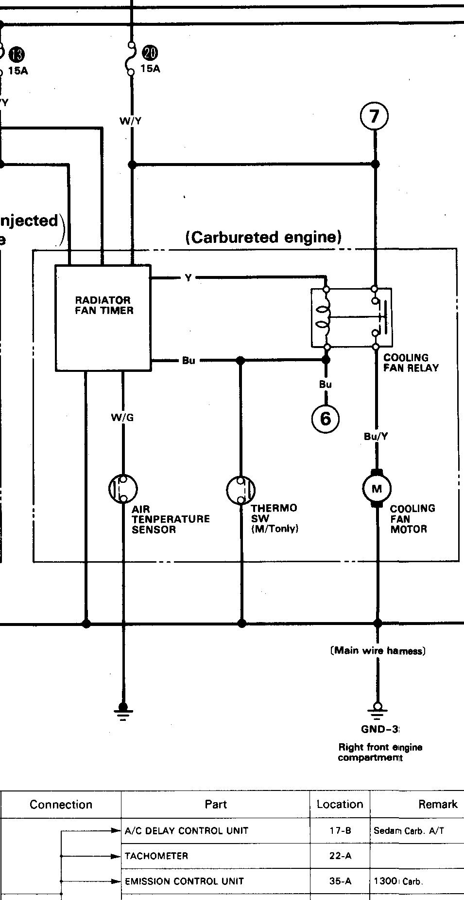 Click image for larger version  Name:Temp Sensor Circuit.png Views:137 Size:74.3 KB ID:1482