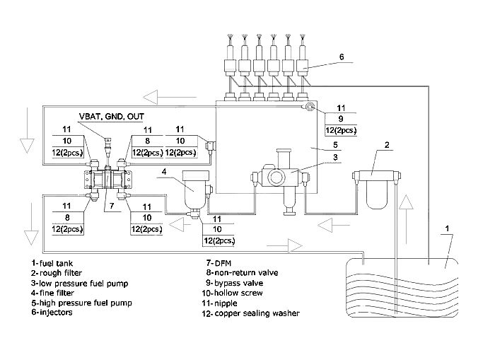 Click image for larger version  Name:Differential_fuel_flow_meter.jpg Views:78 Size:65.9 KB ID:1497