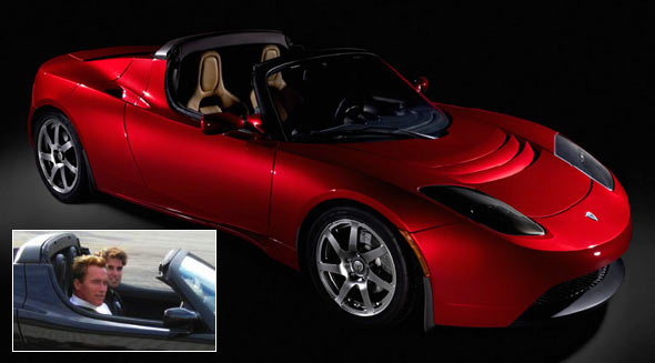 Click image for larger version  Name:Tesla_Roadtest.jpg Views:212 Size:30.0 KB ID:15