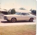 Name:  My_First_Car_thumb.jpg Views: 367 Size:  13.6 KB