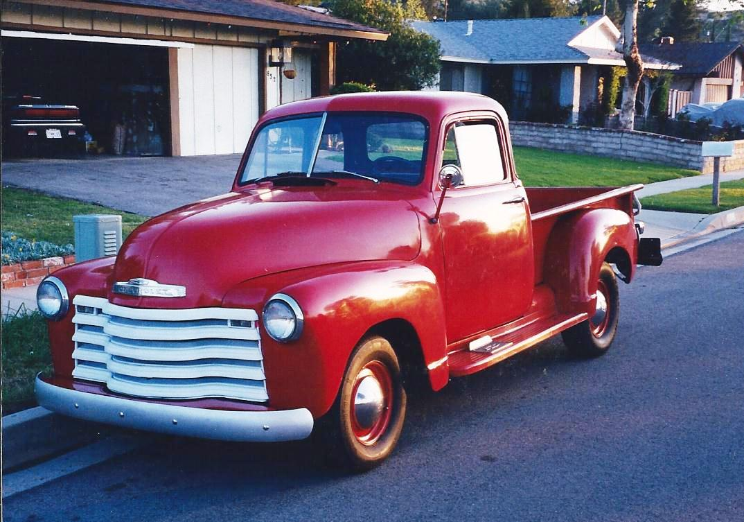 Click image for larger version  Name:1952 Chevy Pickup 1.jpg Views:130 Size:132.8 KB ID:1537