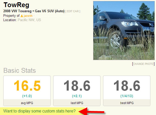 Click image for larger version  Name:ministats.jpg Views:97 Size:49.8 KB ID:1549