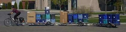 Click image for larger version  Name:triple-bike-trailers.jpg Views:433 Size:26.5 KB ID:1594