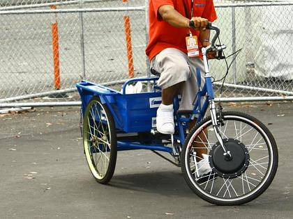 Click image for larger version  Name:Trike Ampedbike.jpg Views:383 Size:82.2 KB ID:1596