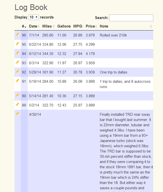 Click image for larger version  Name:BDC miniLogBook Notes.png Views:88 Size:48.2 KB ID:1611