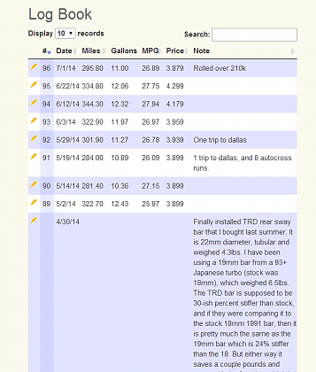 Click image for larger version  Name:BDC miniLogBook Notes.png Views:98 Size:48.2 KB ID:1611