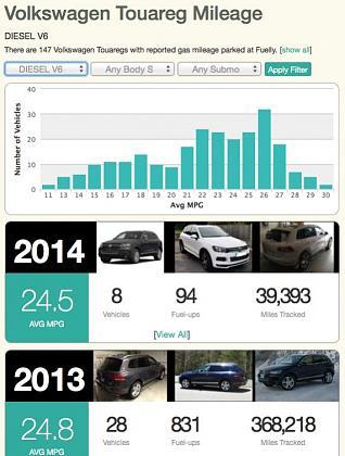 Click image for larger version  Name:Screen Shot 2014-08-12 at 1.29.26 AM.jpg Views:88 Size:59.9 KB ID:1632