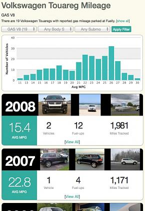 Click image for larger version  Name:Screen Shot 2014-08-12 at 1.32.33 AM.jpg Views:98 Size:64.0 KB ID:1633