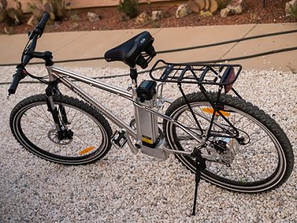 Click image for larger version  Name:ebike-1100200.jpg Views:324 Size:282.8 KB ID:1674