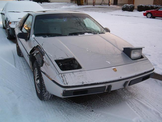 Click image for larger version  Name:fiero.JPG Views:595 Size:51.9 KB ID:174