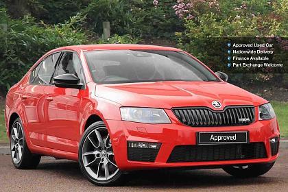 Click image for larger version  Name:2015-Skoda-Octavia-Diesel-Hatchback-Diesel-2.0-TDI-CR-vRS-5dr-in-Corrida-Red--at-Listers-Skoda-C.jpg Views:179 Size:148.6 KB ID:1783