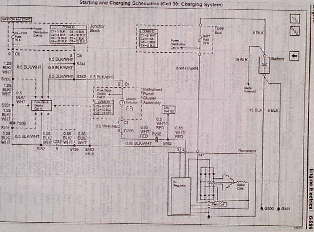 Click image for larger version  Name:schematic-charging.jpg Views:98 Size:81.5 KB ID:191