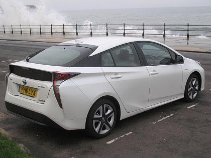 Click Image For Larger Version Name Prius Fuelly 4 Jpg Views
