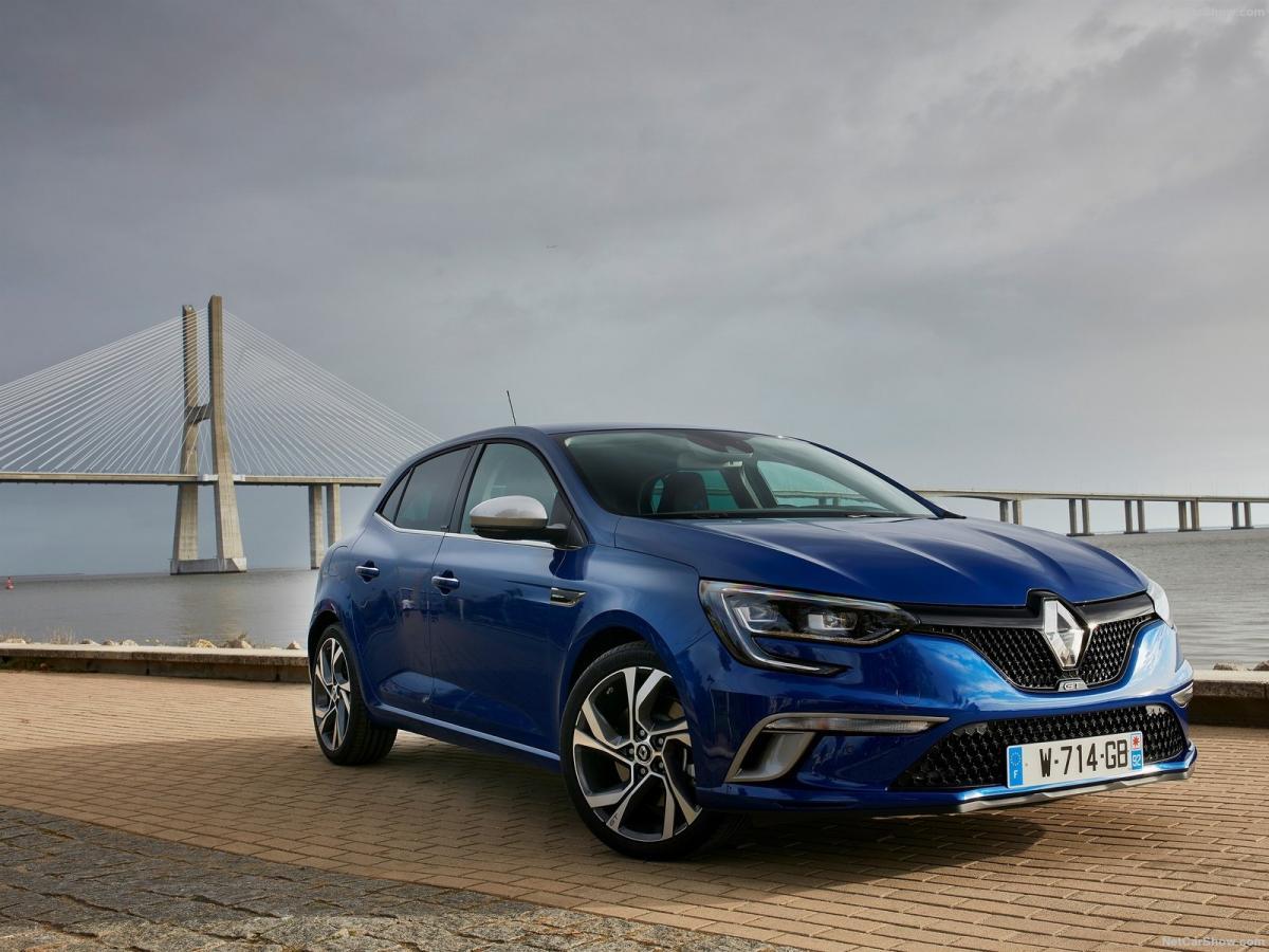 Click image for larger version  Name:Renault-Megane-2016-1600-04.jpg Views:69 Size:124.0 KB ID:2168