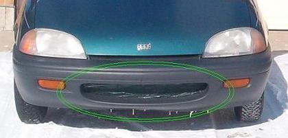 Click image for larger version  Name:grille block1.JPG Views:248 Size:22.6 KB ID:217