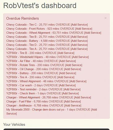 Click image for larger version  Name:Reminders Overdue Dashboard Screenshot.jpg Views:121 Size:66.4 KB ID:2200