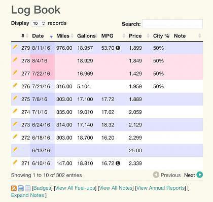 Click image for larger version  Name:log copy.jpg Views:62 Size:104.0 KB ID:2283