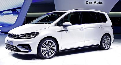 Click image for larger version  Name:VW-Touran-New-2555.jpg Views:77 Size:78.5 KB ID:2292