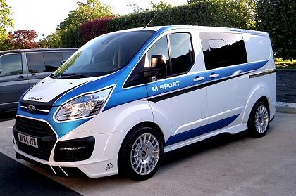 Click image for larger version  Name:a-wrc-flavored-ford-transit-van-looks-as-mental-as-you-think-it-does-photo-gallery_7.jpg Views:188 Size:140.2 KB ID:2372