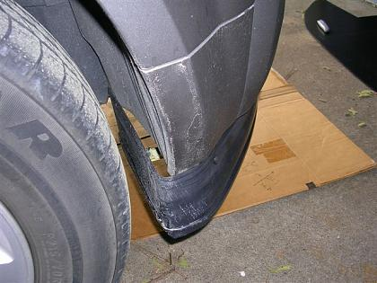 Click image for larger version  Name:View inside wheel well.JPG Views:1105 Size:65.9 KB ID:239
