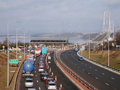 Click image for larger version  Name:Forth Road Bridge last of tolls 9-2-08.jpg Views:82 Size:153.2 KB ID:2407