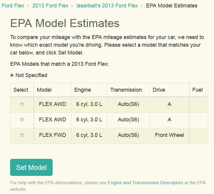 Click image for larger version  Name:EPA Model Estimates.png Views:4 Size:39.7 KB ID:2408