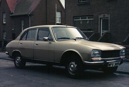 Click image for larger version  Name:Peugeot 504 GL MPS305V.jpg Views:49 Size:96.4 KB ID:2412