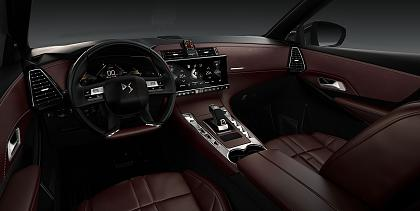 Click image for larger version  Name:new_ds7_crossback_07.jpg Views:45 Size:60.1 KB ID:2414
