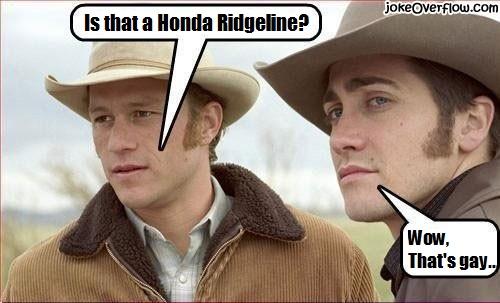 Click image for larger version  Name:Honda Rdgeline.jpg Views:28 Size:51.6 KB ID:2427