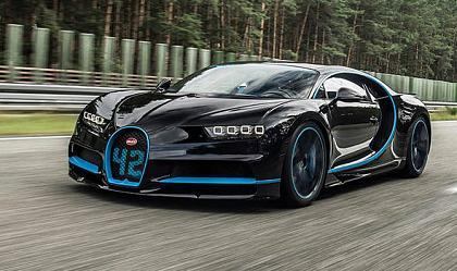 Click image for larger version  Name:Bugatti-Chiron-2017-852747.jpg Views:50 Size:59.0 KB ID:2430