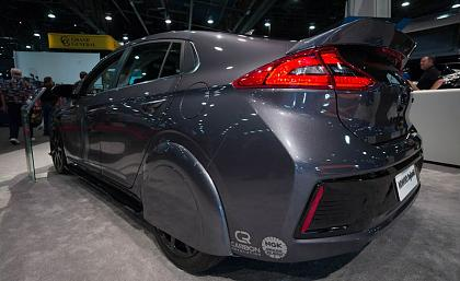 Click image for larger version  Name:Hyundai-Moab-Extreme-and-HyperIoniq-SEMA-Concepts-103.jpg Views:24 Size:74.6 KB ID:2490