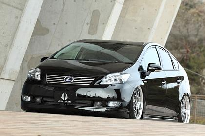 Click image for larger version  Name:prius-6.jpg Views:27 Size:91.8 KB ID:2496