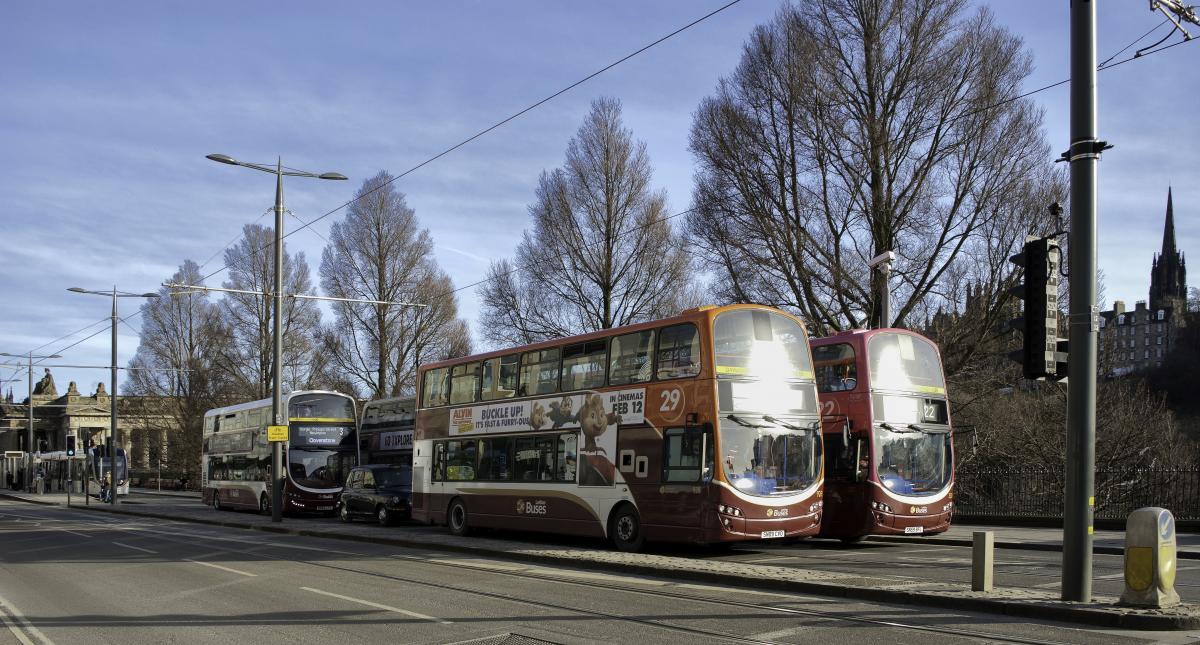 Click image for larger version  Name:Public transport Edinburgh 15-2-16.jpg Views:1 Size:158.6 KB ID:2521