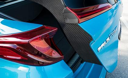 Click image for larger version  Name:Prius Prime '17.jpg Views:17 Size:79.0 KB ID:2629