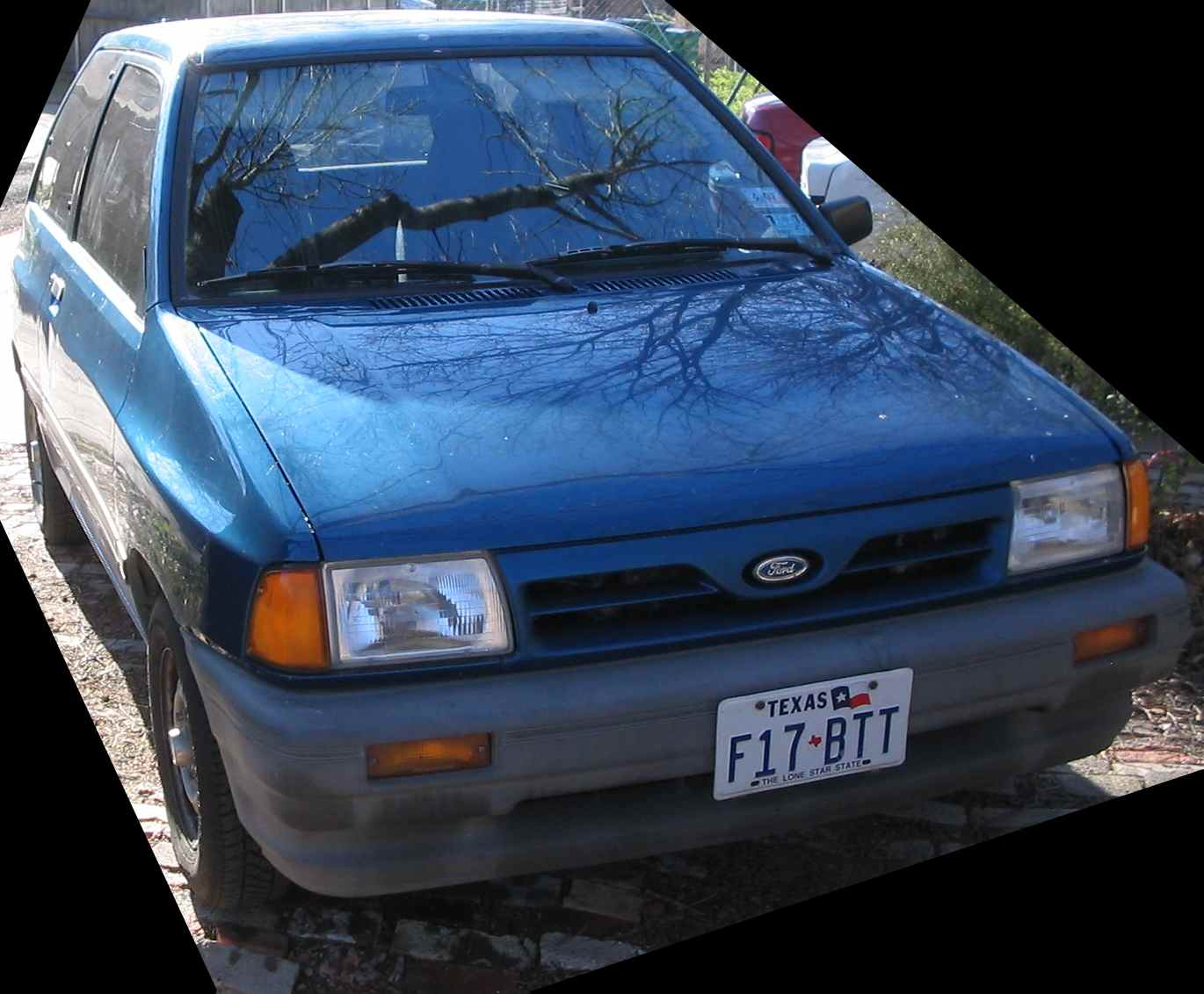 Click image for larger version  Name:festiva.jpg Views:123 Size:96.9 KB ID:263