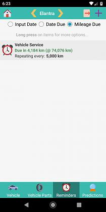 Click image for larger version  Name:Screenshot_20201023-062333.jpg Views:40 Size:40.3 KB ID:2723