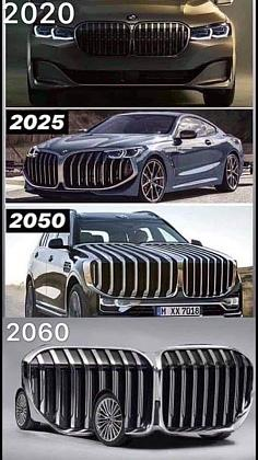 Click image for larger version  Name:bmw grille.jpg Views:8 Size:72.6 KB ID:2745