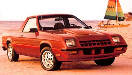 Click image for larger version  Name:1983PlymouthScamp.jpg Views:306 Size:35.6 KB ID:298