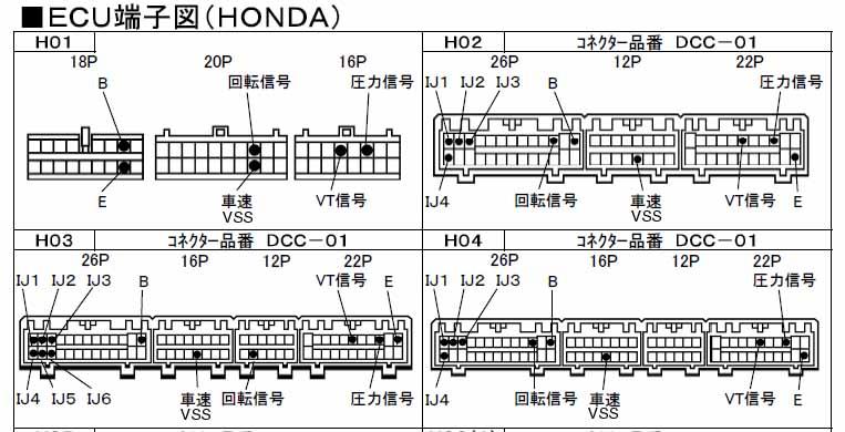 Click image for larger version  Name:honda_ecu.jpg Views:98 Size:70.0 KB ID:323